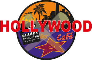HollywoodCafe-logo-Amsterdam 600px