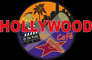 HollywoodCafe-logo-Rotterdam 300px