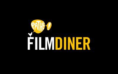 Hollywood Event Center filmdiner