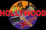 Hollywood Café logo